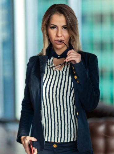 business-women-elena-09